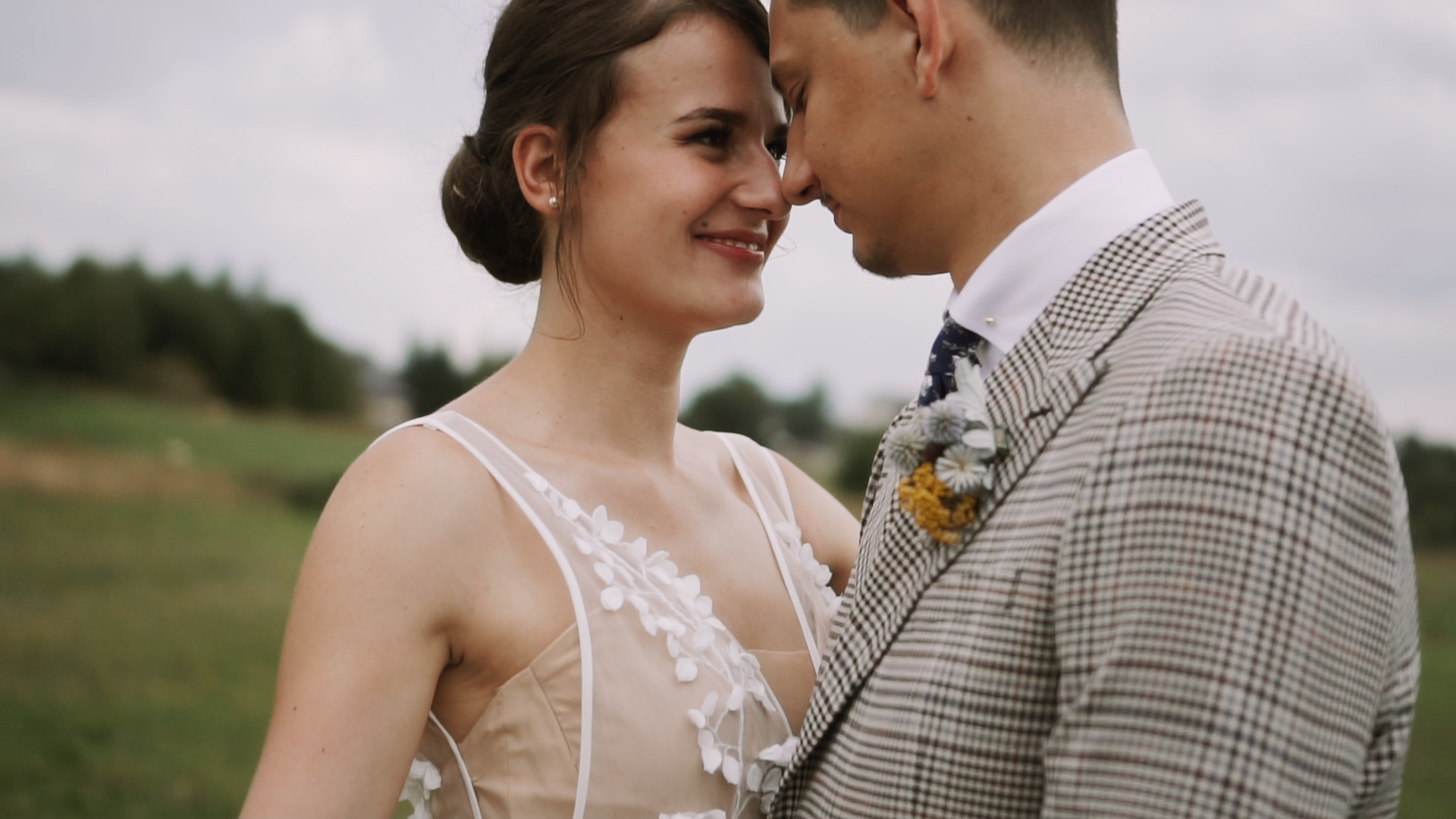 Karolina a Radek Cam-forever